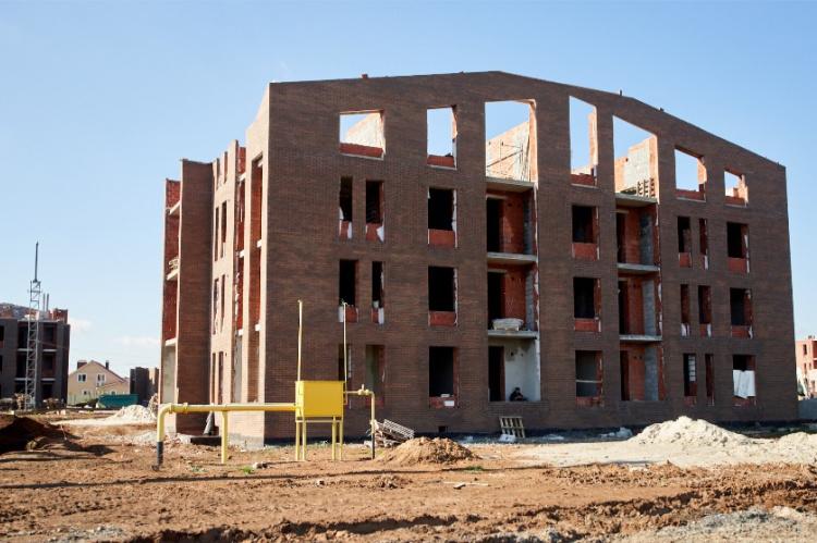 Купить квартиру в Белгороде
